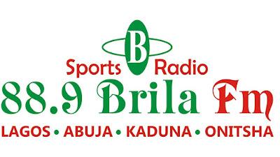 Brouhaha In Brila FMSports Radio