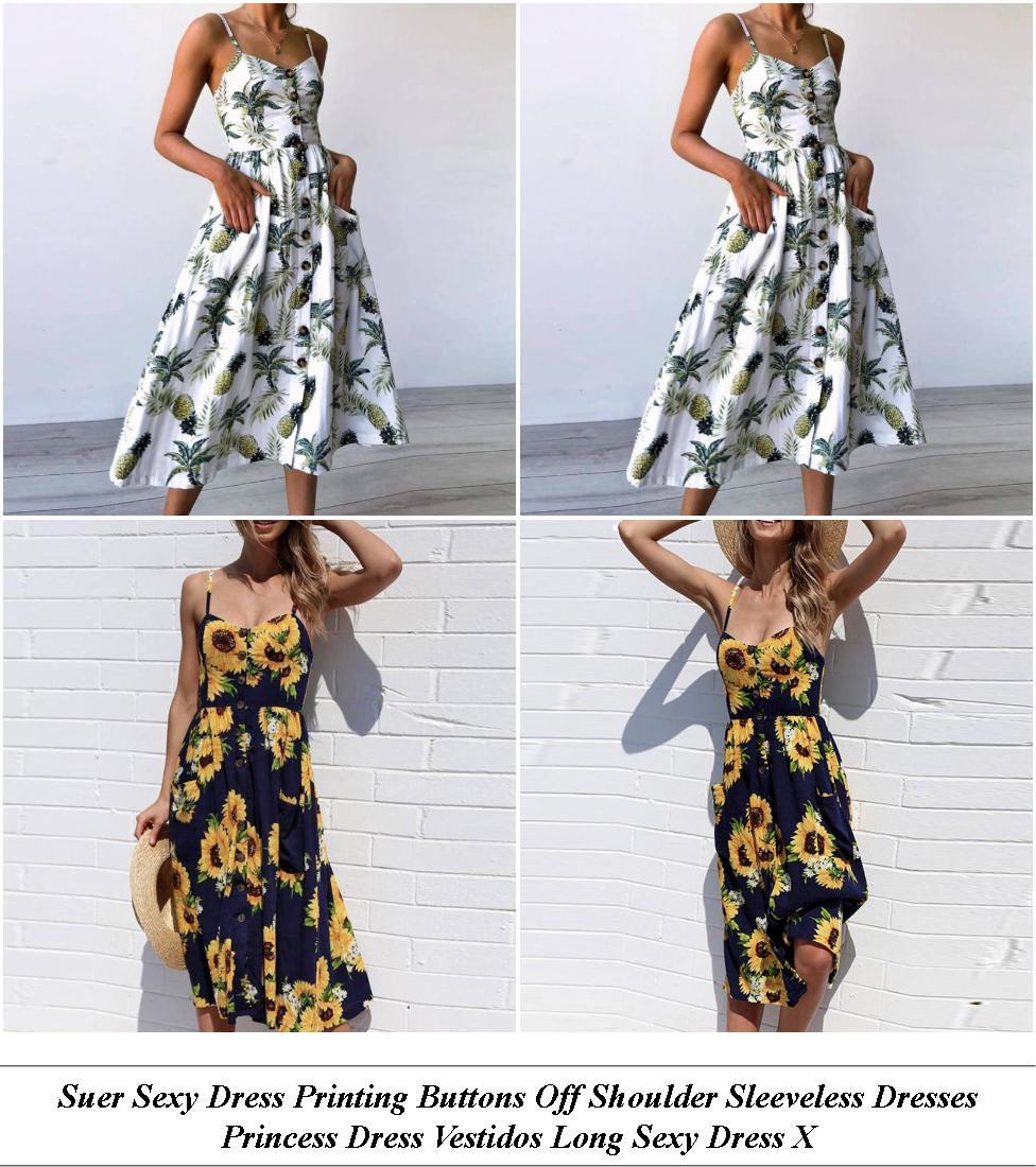 Ladies Dresses Online Shopping South Africa - T Shirts For Sale Uk - Lack Elegant Dresses Cheap