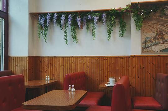 photography, cafe, contemporary, photo, modern, cafe, urban life,