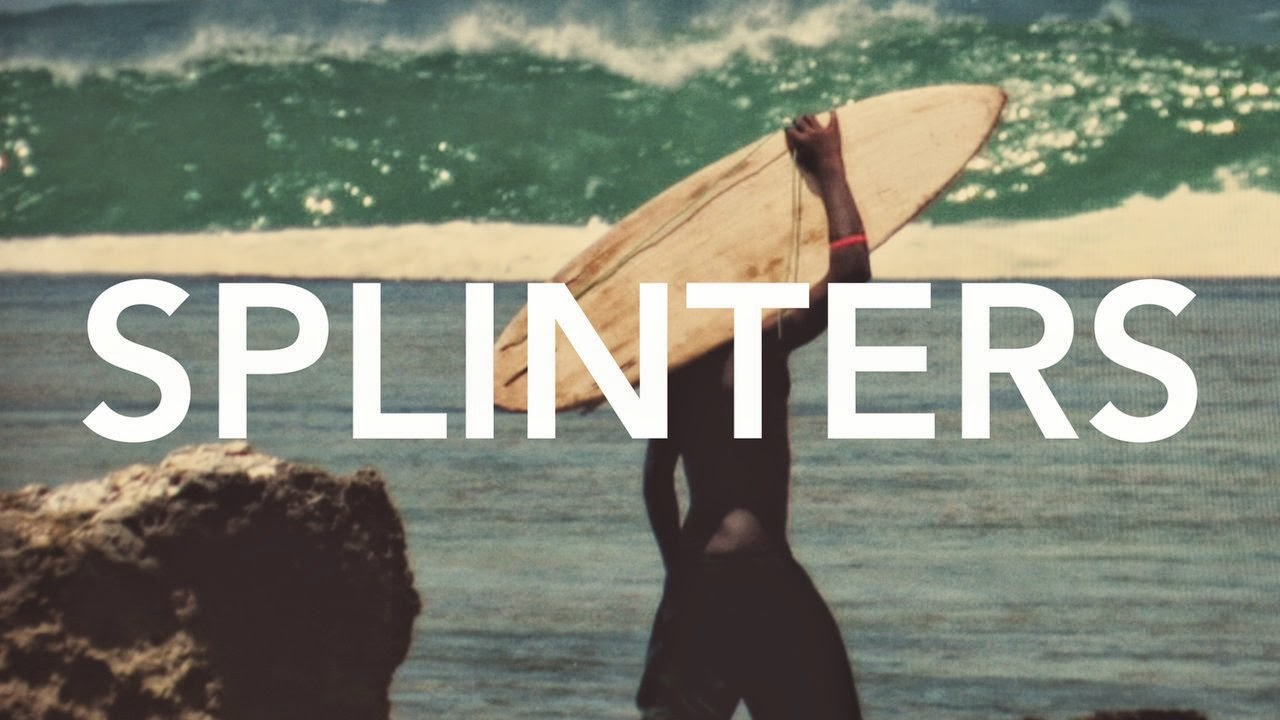 splinters documentary
