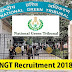 National Green Tribunal Recruitment 2018 Technical Assistant - Apply Now