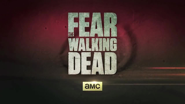 Review Fear The Walking Dead 1x05 - Los Lunes Seriéfilos