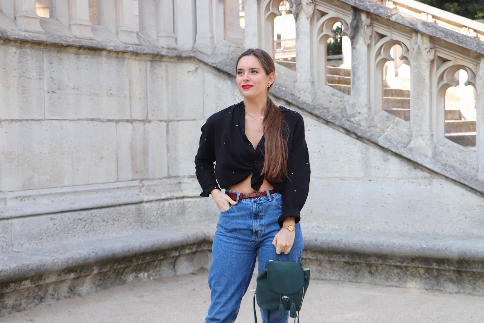 jean-mom-fit-zara5