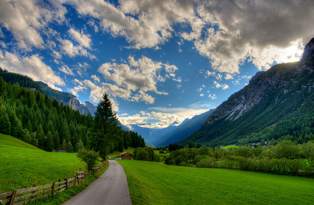 the most beautiful places to visit in austria most beautiful places in the world download