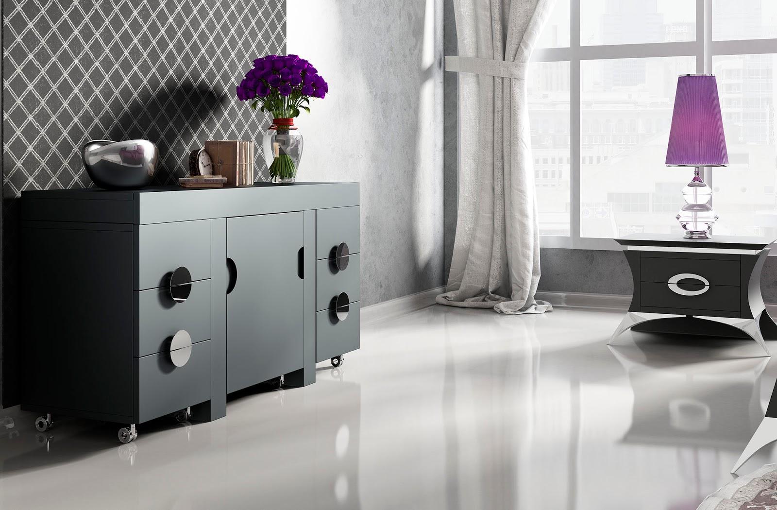 Roomyshowroom - Franco furniture precios ...