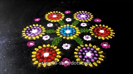 Rangoli-making-tricks-1ai.png