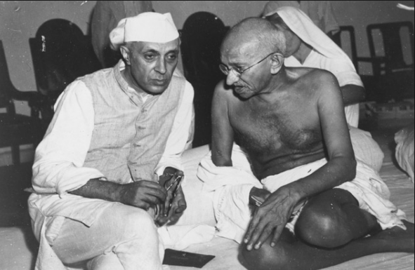 Indian National congress which was founded on 28th December 1885 is one of the oldest political entity in the world. It has seen India in the bondage of slavery, watched the announcement of independence by Pandit Jawaharlal Nehru on the night of 14th August 1947