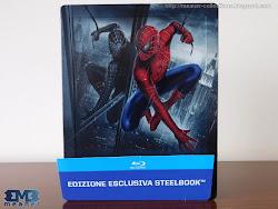 [Obrazek: Spider-Man_3_%255BBlu-ray_Steelbook%255D...255D_1.JPG]