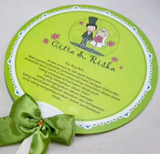 Alamat Toko Souvenir Pernikahan di Purwokerto