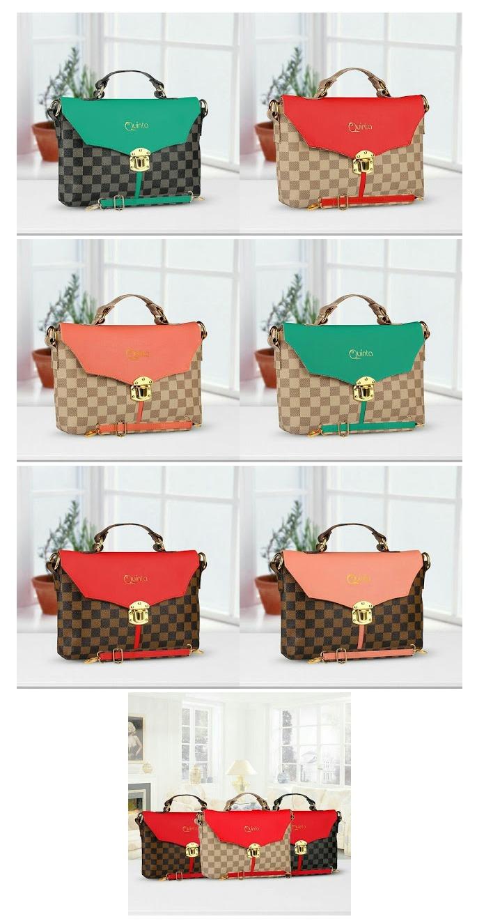tas sling bag wanita online, grosir tas sling bag wanita murah, tas sling bag wanita terbaru