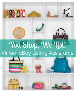 http://ebaysellingcoach.blogspot.com/2016/10/new-virtual-ebay-listing-assistant.html
