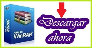https://archive.org/download/Winrar380EsCorpEdWinrarEdicionDeOro/Winrar%20380%20es_CorpEd%20Winrar%20Edicion%20De%20Oro.rar