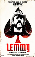 Lemmy_2010_documental