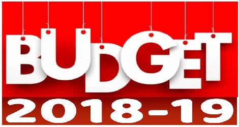 budget-highlights-2018-19
