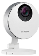 SmartCam HD Pro 1080p Full HD WiFi Camera Review