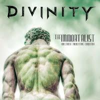 "Divinity - ""The Immortalist"""