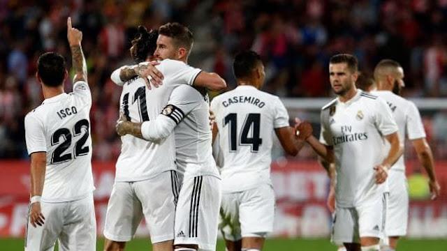 Prediksi Bola Liga Spanyol 17 Februari 2019, Berita Bola Terkini