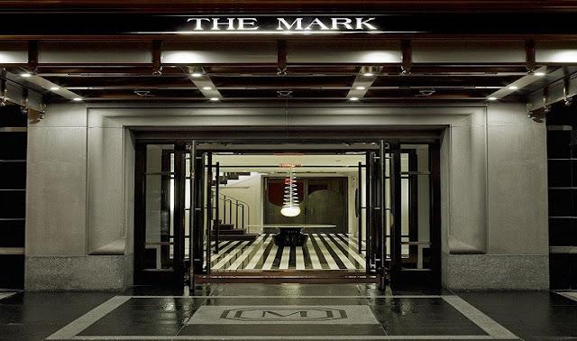 8 Hotel Termewah Di Dunia