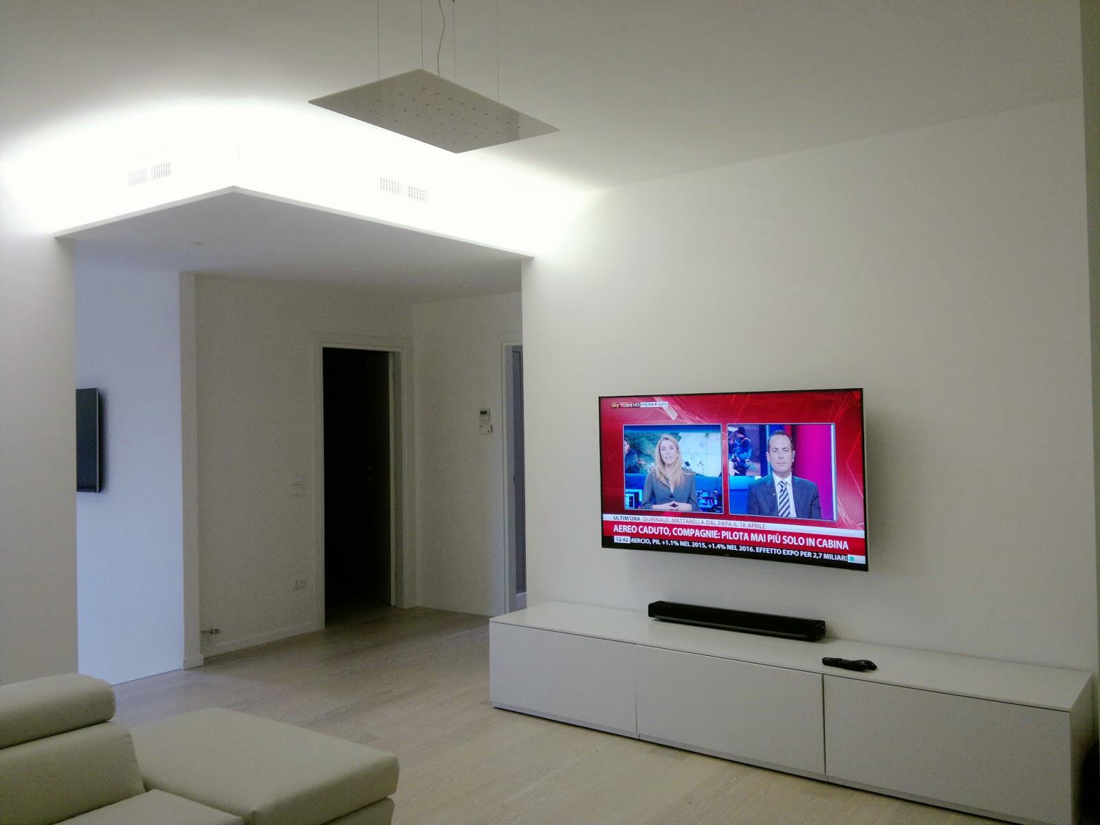 Luce Led Cucina | Illuminazione Faretti Cerca Con Google Illuminazione