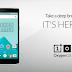 OnePlus OneにAndroid 5.0 Lollipopの独自ROM「OxygenOS」がリリース! - 導入方法や機能紹介、使用感など