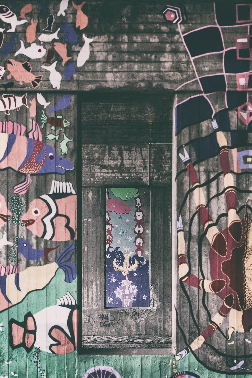 Helsinki, suomi, finland, myhelsinki, visithelsinki, vallila, kallio, teollisuuskatu, outdoors, outdoorphotography, photographerlife, valokuvaaja, Frida Steiner, Visualaddict, visualaddictfrida, kaupunki, streetlife, streetphotography