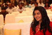 Anupama Parameswaran new cute photos-thumbnail-58