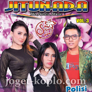 Jitunada Vol 3 2017