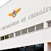 Instituto Tecnológico de Aeronáutica abre as inscrições para o Vestibular 2019