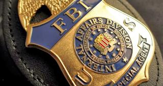 Man Told FBI About Gunman 2 Years Before Orlando Shooting