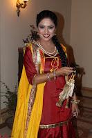 Jaat Ki Jugni  Ek Vispak Prem Kahaani   TV Show Stills Exclusive Pics ~  024.JPG