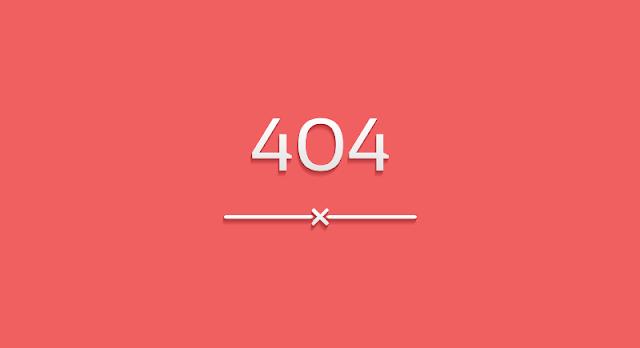 Mengatasi Kode JS dan CSS Eksternal yang Tidak Terbaca