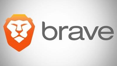 Brave - Navegador seguro que recompensa con cripto