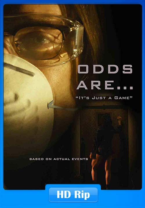 Odds Are 2018 720p WEB-DL x264 | 480p 300MB | 100MB HEVC