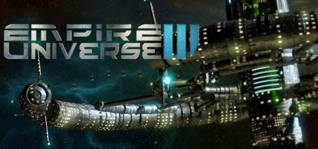 Empire_Universe_3