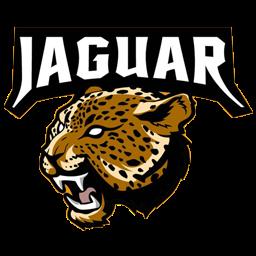 logo kepala jaguar