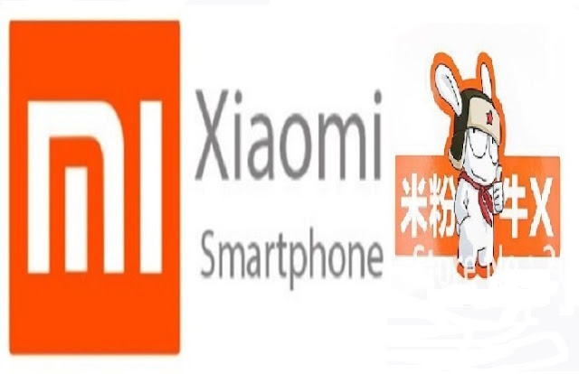 Sukses  Pasang twrp plus root xiaomi Redmi 4A rOLEX