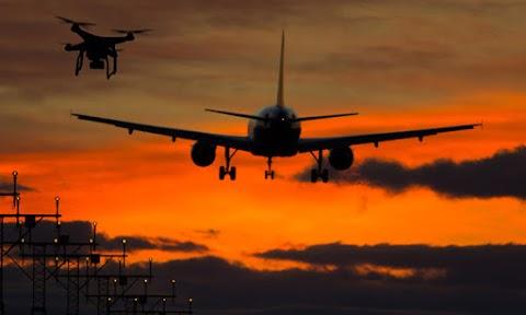 Légijárművek fedélzeti védelmi rendszerét fejleszti egy magyar cég