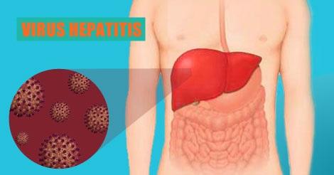 Nama Obat Hepatitis Di Apotik