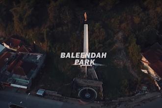 Video Dokumenter : Baleendah Park