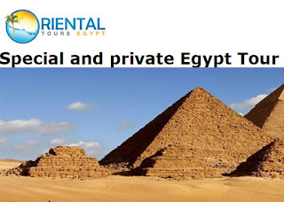 http://www.orientaltoursegypt.com/