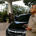 首相敦马哈迪活到老学到老,内附视频遥控操作无人机!