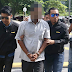 SPRM Mohon Reman Setiausaha Politik, Kakitangan Ahli Parlimen