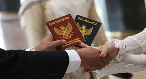 Inilah Jenis-Jenis Pernikahan Yang Dilarang Dalam Islam