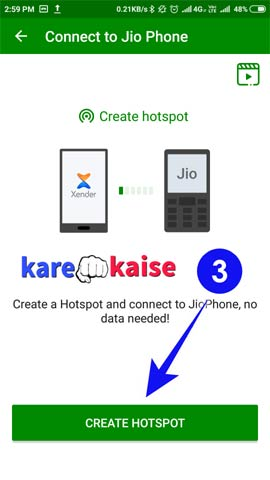 file-sharing-ke-liye-android-me-hotspot-kare
