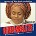 Download | Isha Mashauzi - Nibembeleze | Audio