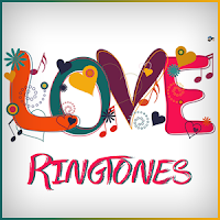 Telugu Ringtones: from Munna telugu movie | Omli Tech