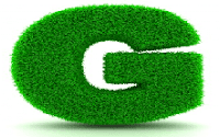 Green Promote