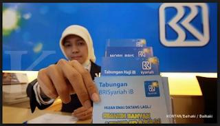 Lowongan Kerja BUMN Bank Terbaru PT Bank Rakyat Indonesia (Persero) Tbk D3 S1 Semua Jurusan
