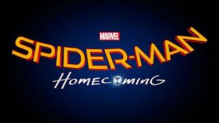 spiderman homecoming: peter parker se salta el instituto en una nueva imagen