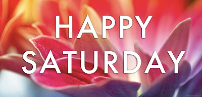 happy-saturday-quotes-for-facebook